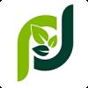Logo Der Gartenmacher