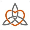 Logo Knotenkult