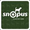 Logo Snopus